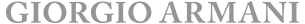 Effebi spa arredamenti su misura e concept design per for Effebi arredamenti