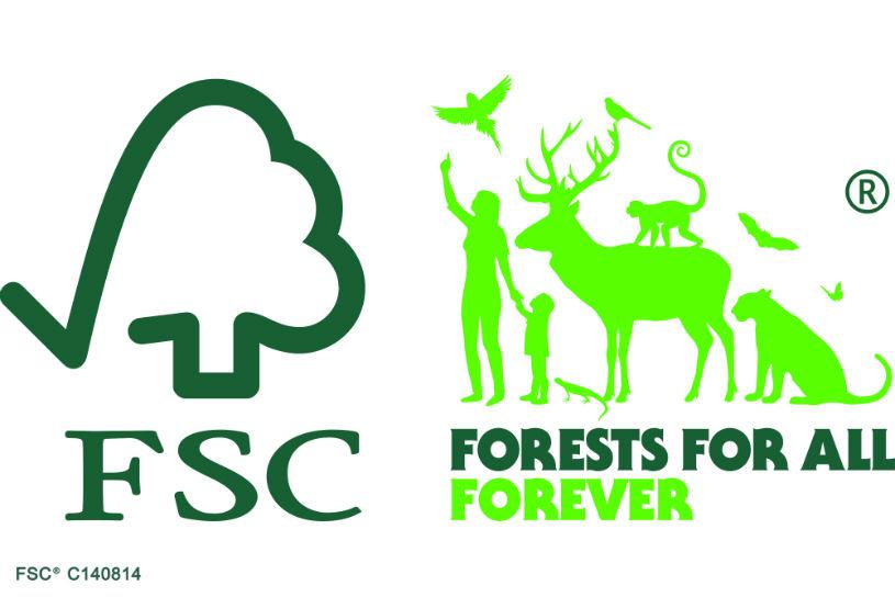 Aziende certificate FSC®: da oggi c'è anche Effebi!