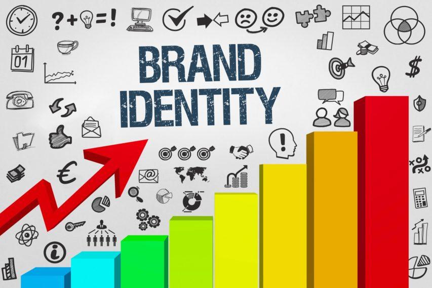 8 modi per implementare la brand identity nel tuo negozio