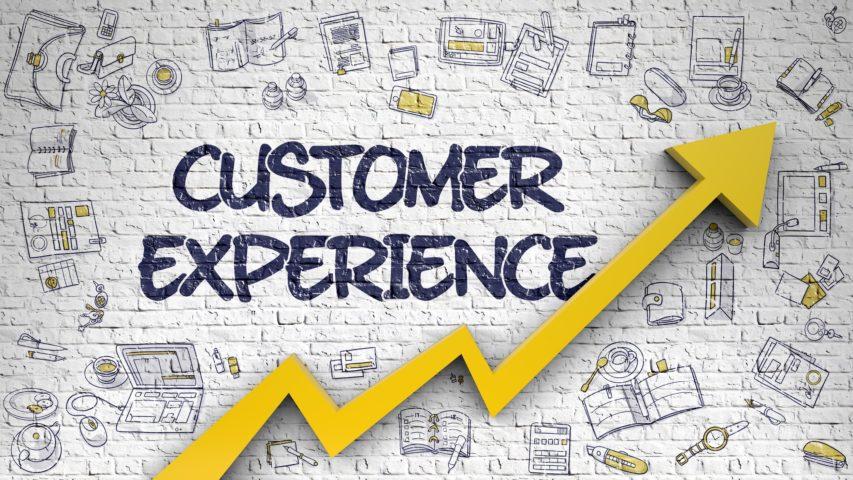 7 modi per creare personal customer experience nel tuo punto vendita