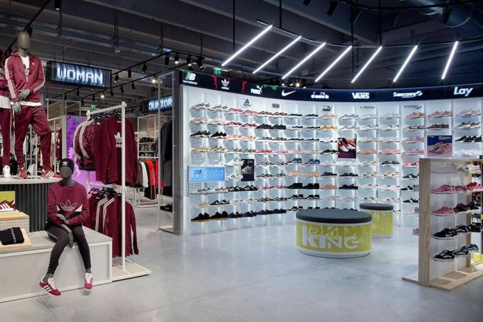 Lighting-stores-example