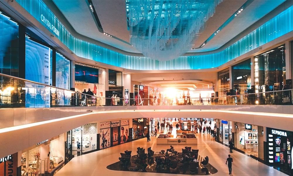 I principali trend che rivoluzioneranno il settore retail nel 2019