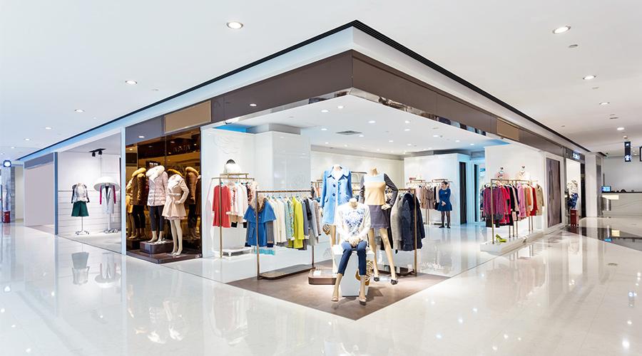 Come il retail design può influenzare la customer shopping experience